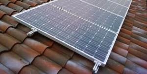 impianti fotovoltaici Macerata
