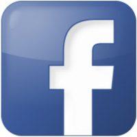 Ilio Mancini Srl seguici su Facebook